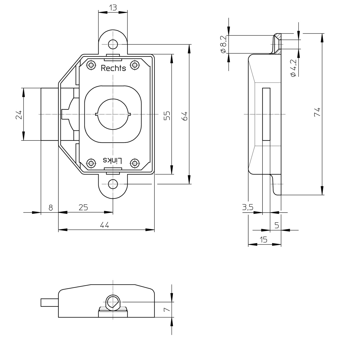 2004 ford explorer fuse layout
